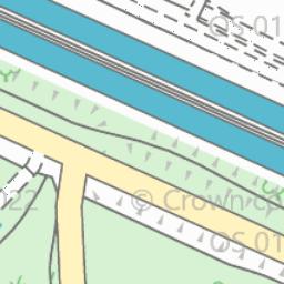 Map tile 42200.31605