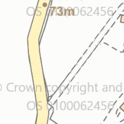 Map tile 42252.31605