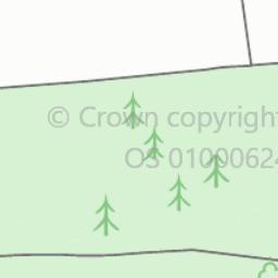 Map tile 42046.31606