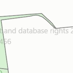 Map tile 42047.31606