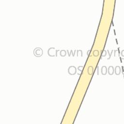Map tile 42081.31606