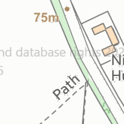 Map tile 42122.31606