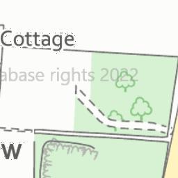 Map tile 42141.31606