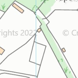 Map tile 42153.31606