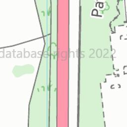 Map tile 42190.31606