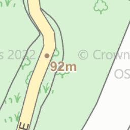 Map tile 42200.31606
