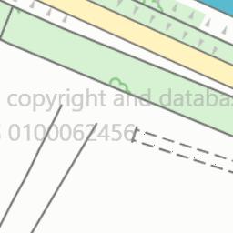 Map tile 42201.31606