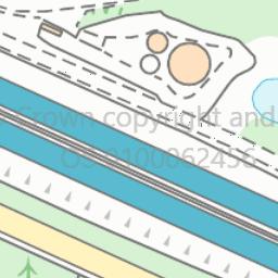 Map tile 42203.31606