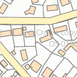 Map tile 42233.31606