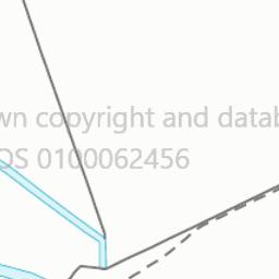 Map tile 42236.31606