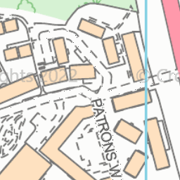 Map tile 42256.31606