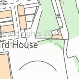 Map tile 42258.31606
