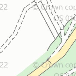 Map tile 42069.31607