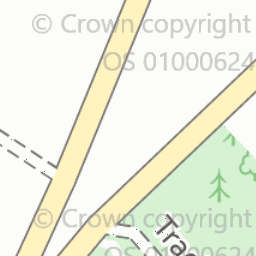 Map tile 42081.31607