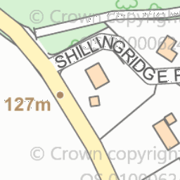 Map tile 42095.31607