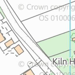 Map tile 42123.31607