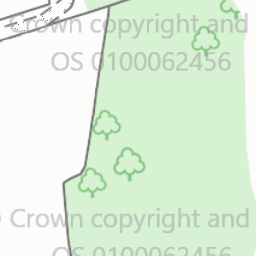 Map tile 42128.31607