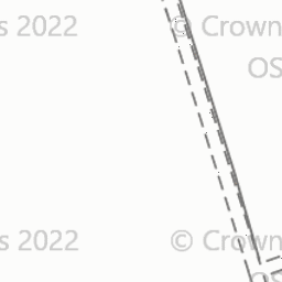 Map tile 42132.31607