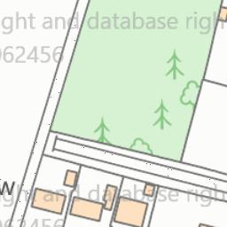 Map tile 42145.31607