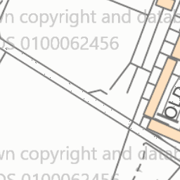 Map tile 42161.31607
