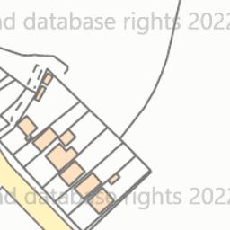 Map tile 42164.31607