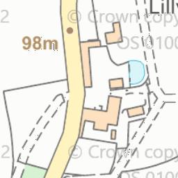 Map tile 42172.31607