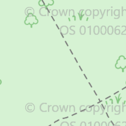 Map tile 42226.31607