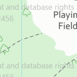 Map tile 42227.31607