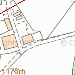 Map tile 42036.31608