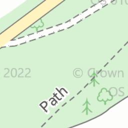 Map tile 42069.31608