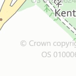 Map tile 42081.31608