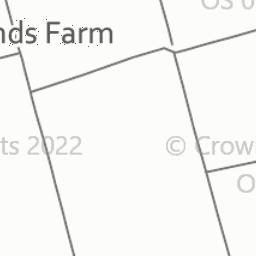 Map tile 42097.31608