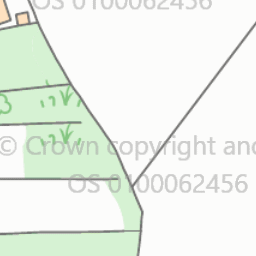 Map tile 42100.31608