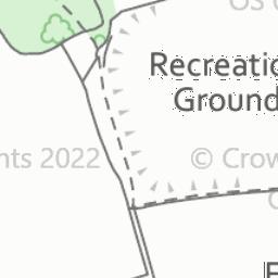 Map tile 42111.31608