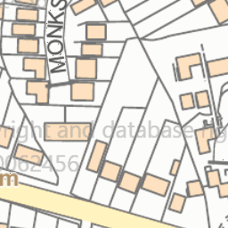 Map tile 42117.31608