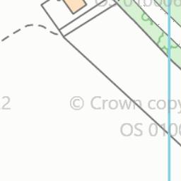 Map tile 42123.31608