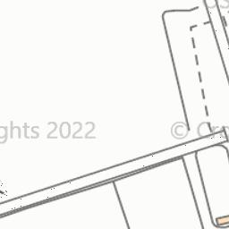 Map tile 42132.31608