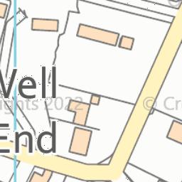 Map tile 42146.31608