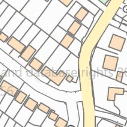 Map tile 42150.31608