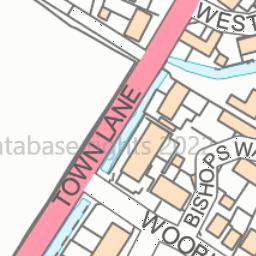 Map tile 42162.31608
