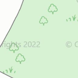 Map tile 42167.31608