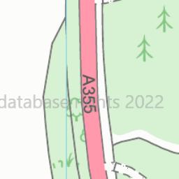 Map tile 42190.31608