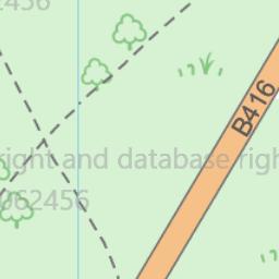 Map tile 42227.31608