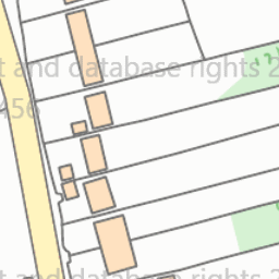 Map tile 42096.31609