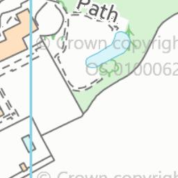 Map tile 42109.31609