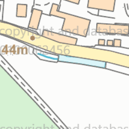 Map tile 42119.31609