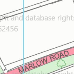 Map tile 42131.31609