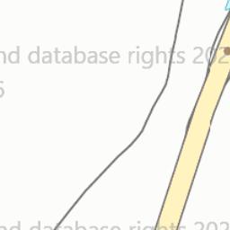 Map tile 42171.31609