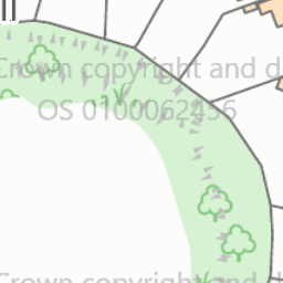 Map tile 42224.31609