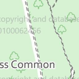 Map tile 42229.31609